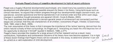 handouts example what What To Write A Persuasive Essay About  handouts example what What To Write A Persuasive Essay About