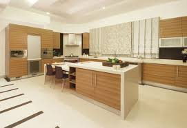 kitchen nice contemporary solid wood kitchen cabinets kitchen
