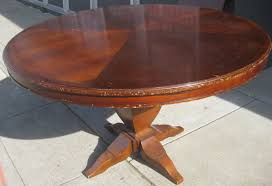 round dining table for 8 fk digitalrecords