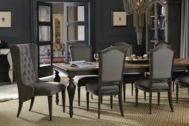 shopping for my new dining room at raymour u0026 flanigan rfbloggers