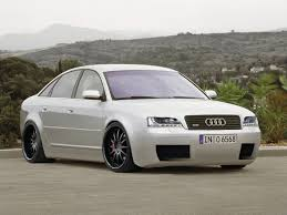 Audi 6 Series Price 49 Best Audi A6 Images On Pinterest Audi A6 Car And Cars