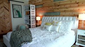 rustic bedroom furniture u0026 decorating ideas hgtv
