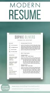 hair stylist resume sample best 25 cover letter template ideas only on pinterest cover stylish resume template the sophie