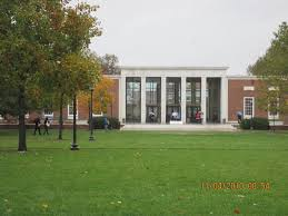 Johns Hopkins University  updated  College Bound Mentor