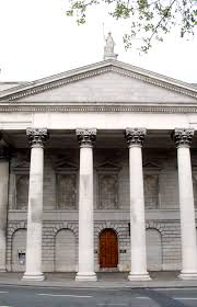 Bank of Ireland   Wikipedia