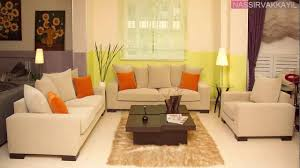 Model Home Interior Pictures Kerala House Model Low Cost Beautiful Kerala Home Interior