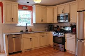 28 ada kitchen cabinets ada compliant kitchens ada