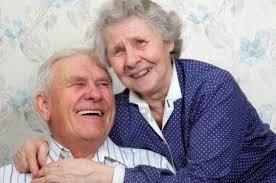 olders datng  olders  dating  senior  match  singles www oldersdating com   Over    Dating   Pinterest   Treffit ja Seurusteluneuvot Pinterest