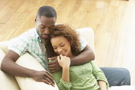 Black Women May Need to Change Their Perspective When Dating a     wp couple love