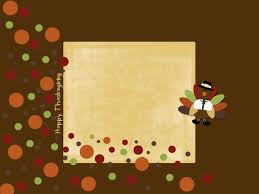 free thanksgiving screen savers animated desktop backgrounds for thanksgiving best hd wallpapers 4007