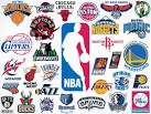 NBA Players Association Elects New President - STASHED