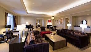 scarlet suite at golden nugget las vegas oh man id love to get scarlet suite at golden nugget las vegas oh man id love to get this suite comped for something lol vegas for my birthday pinterest hotel suites