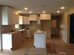 How To Install Kitchen Wall Cabinets by Laundry Room Stupendous Installing Cabinets In Laundry Room I