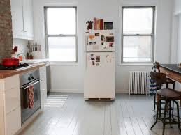 Cottage Kitchen Backsplash Ideas Cottage Style Kitchen Cabinets Pictures Options Tips U0026 Ideas Hgtv