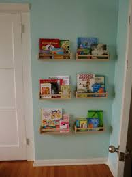 Container Store Bookshelves Diy Children U0027s Bookshelves I U0027m Always Looking For Ways To Store