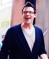 cory monteith - Cory Monteith Photo (21553383) - Fanpop fanclubs