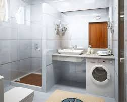 contemporary bathroom design ideas without bathtub room shower bathroom design ideas without bathtub