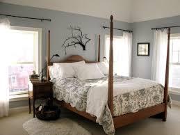 Bedroom  Beautiful Bedroom Color Schemes Headboards Only For - Beautiful bedroom color schemes