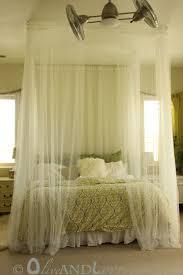 cute bedroom decoration using light green bedroom wall paint