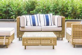 Deep Seat Patio Chair Cushions Deep Seat Replacement Cushions For Patio Furniture Cushions