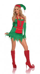 Christmas Halloween Costumes Holiday Costumes Christmas 4th July Costumes