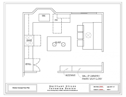 Online Kitchen Design Layout Evolution Home Design Kitchen Layout Planner Apartments Photo