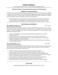Hris Analyst Resume Data Analyst Resume Sample
