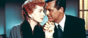 Les plus beaux films d'amour  - Page 4 Images?q=tbn:ANd9GcSCTi8-9fvd_Me_o0YoIywuzHM-BqnASLI_oKvWR2DL5s9LvV8S