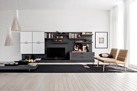 amazing modern furniture for small living room h36 for your