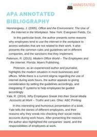 mla works cited essay logo
