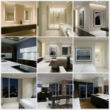 decor house plans with pictures of inside modern master bedroom decor house plans with pictures of inside master bedroom with bathroom and walk in closet