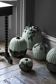 quick easy halloween crafts 88 cool pumpkin decorating ideas easy halloween pumpkin