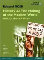 AQA GCSE History  Understanding the Modern World   Download Free     Download Free EBooks Ebook    com