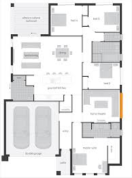 Cabana House Plans by 100 Home Theater Floor Plans 100 Eco House Floor Plans Eco