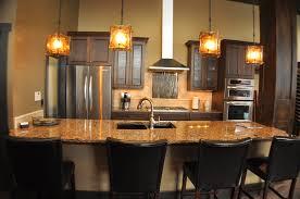 bar height kitchen cabinets homes design inspiration