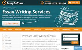 UK Custom Essay Help  amp  Writing Services Online   Essay Ace Home   FC  Custom made publishing service   buy custom essay  term paper     They are  Custom made publishing service   buy custom essay  term paper     They are