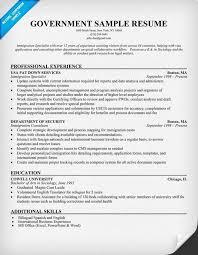 Resume Builders Online by Resume Builder Template Resume Template Microsoft Word Resume
