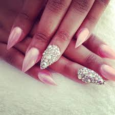 10 things no one tells you about having acrylic nails