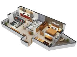 Home Design 3d Ipad Balcony 3d Home Plan Ideas Android Apps On Google Play