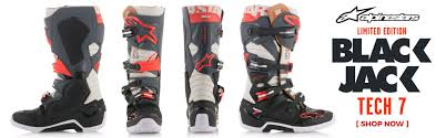 motocross half boots motocross gear parts and motocross accessories bto sports
