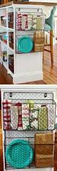 best 25 wire basket ideas on pinterest wire basket decor