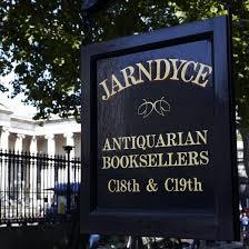 jarndyce books jarndycebooks twitter
