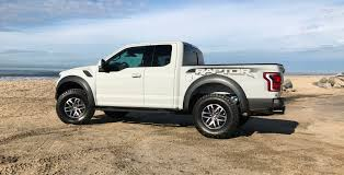 Ford Raptor Custom - 2017 ford f 150 raptor review u2013 apex predator the truth about cars