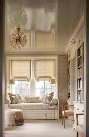 Home Library Lighting Design by 848 Best Interior Inspiration Images On Pinterest Living Spaces