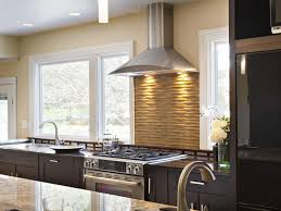 Beautiful Kitchen Backsplash Ideas Kitchen Stove Backsplash Ideas Pictures U0026 Tips From Hgtv Hgtv