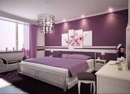 Bedroom King Size Furniture Sets Bedroom Teenage Bedroom Furniture Mirrored Bedroom Furniture King