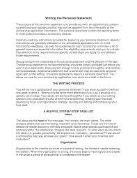 Best of Prairie Schooner  Personal Essays   Homework   Order