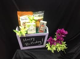 gift baskets by design opening hours 92 clarendon crescent