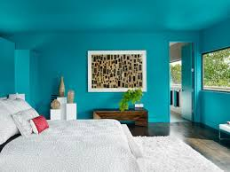 colorful bedroom paint color ideas pictures amp gallery and bright