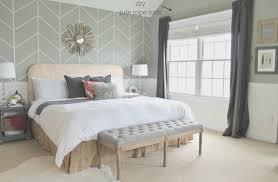 bedroom simple bedroom diy pinterest modern rooms colorful